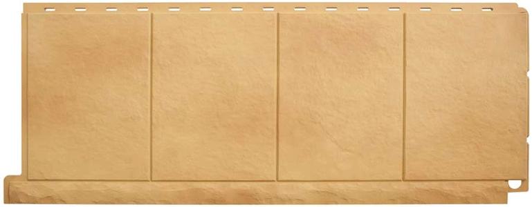 альта профиль фасадная плитка
