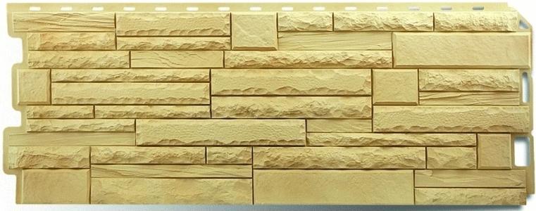 альта профиль скалистый камень