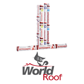 World Roof